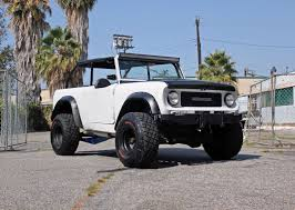 1963 International Harvester Scout 80 | International Harvester ... 1954 Ford F100 1953 1955 1956 V8 Auto Pick Up Truck For Sale Youtube The S Chevrolet Corvette Door Coupe Motors Trucks Ebay Lifted Toyota Trucks For Sale Marycathinfo Dodge Dart Pro Street Ebay Cars Rolls Royce Larc Lxthe Best On F250 F350 59 Cummins Turbo Diesel On Rare 1987 Toyota Pickup 4x4 Xtra Cab Us 17700 Used In Mercedesbenz Security Center 1963 Intertional Harvester Scout 80 Harvester 99800 De Tomaso 2017 F150 Raptor Raptors Ford Raptor And