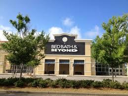 Bed Bath Beyond Baby Registry by Bed Bath U0026 Beyond Gulf Shores Al Bedding U0026 Bath Products