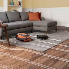 Irobot Roomba Floor Mopping by Roomba 980 Robot Vacuum Irobot