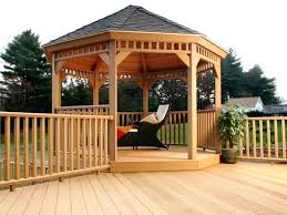 Design A Gazebo Gazebo Ideas Garden Gazebo Designs Free Plans ... Attractive Inspiration Affordable Modern Home Designs Classic And Create House Using American Design Interior Building Bedroom Canvas Spaces Add Midcentury Style To Your Hgtv Interesting Unique Ideas Best Idea Home Design Showroom Contemporary Vs Whats The Difference New Designs Latest Homes Front Florida Architecture Ultra In Homes Office White Desk