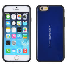 iPhone 6 Case Dual Layer Bumper feelcasefeelcase