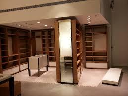 100 Architects Interior Designers COLOUR PLUS Engineers Turnkey