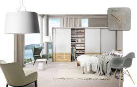 stil inspiration loft cabinet schranksysteme in reutlingen