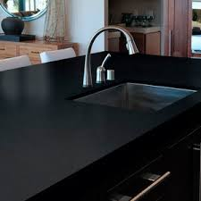 granit arbeitsplatte indian cosentino für küchen schwarz