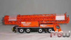 Model: Conrad Liebherr MK 88 Mobile Crane 1:50 Flawless Tanker Truck At The Cvc Truck Show In Fresno Youtube 01959 Dana Transport Peterbilt 379 Tanker Truck Property Search Wayne Hayes Real Estate Fort Atkinson Shootin I80 With Rick Pt 39 The Worlds Best Photos Of 579 And Flickr Hive Mind Escribe Agenda Package American Trucker West October Edition By Issuu Leslie Wylie Eventing Nation Threeday News Results Lovely Small Owner Operator Jobs 7th And Pattison Reinauer Twins Tugster A Waterblog