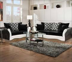 Furniture Marvelous Ashley Homestore Credit Card Apply For