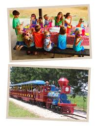 Pumpkin Patch Houston Oil Ranch by 38 Best Places In Houston Tx To Have A Child U0027s Birthday Party