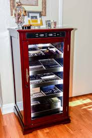 cigar cabinet humidor australia the redford cabinet humidor