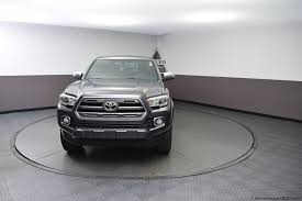 Used 2016 Toyota Tacoma For Sale | Winston Salem NC | PV2529A ... We Will Buy Your Car Or Truck Near Salem Oh Sweeney Chevy Buick Gmc Winston Nc Leonard Storage Buildings Sheds And Accsories Providing Large Service Sale In Franklin Automotive A New 2018 Nissan Titan Xd For Vin North Summit Square Shopping C Property Listing Jll Bc Towing Inc 2140 Turner Rd Se Or Transportation Services Buying Vs Leasing Finance Pros Cons Nh Chevrolet Silverado 1500 Model Features Details Truck Model Hannah Sweat Brokerage Manager Global Logistics Linkedin 2019 2500hd Self Units Atwood Winstonsalem Off S Stratford Lease Power Of Auto Fancing