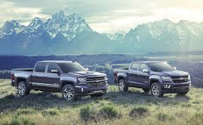 Chevrolet Marks 100 Years Of Making Pickups With Special Silverado ... Prices Skyrocket For Vintage Pickups As Custom Shops Discover Trucks 2019 Chevrolet Silverado 1500 First Look More Models Powertrain 2017 Used Ltz Z71 Pkg Crew Cab 4x4 22 5 Fast Facts About The 2013 Jd Power Cars 51959 Chevy Truck Quick 5559 Task Force Truck Id Guide 11 9 Sixfigure Trucks What To Expect From New Fullsize Gm Reportedly Moving Carbon Fiber Beds In Great Pickup 2015 Sale Pricing Features At Auction Direct Usa
