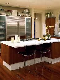 salaire d un concepteur vendeur cuisine concepteur vendeur cuisine gallery of cuisines center with