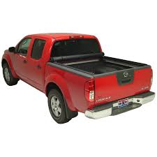 TruXedo Lo Pro Roll-Up Truck Bed Cover - 6.5' Bed - 588801 Retrax The Sturdy Stylish Way To Keep Your Gear Secure And Dry 72018 F250 F350 Tonneau Covers Whats The Difference In Cheap Vs More Expensive Covers Rollup Jr Standard Isuzu D Soft Load Bed Cover For New Fiat Fullback 2016 Onwards Trailfx Canada Auto Truck Depot Vw Amarok Roll Up Eagle1 Lock Access Original Truxedo Truxport Rollup Cap World Usa American Xbox Work Tool Box Retractable