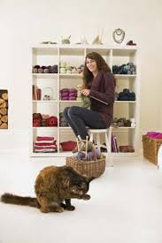What to use to keep cats away from christmas trees cat peeing on