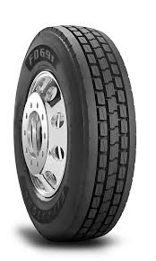 Semi Truck Tires - Less-Than-Truckload Tires - Firestone Esco Easyway Tubeless Truck Tire Demounting System All Golden Buddy Chaing Model 71050 Northern Tool Changer For Heavy Or Bus Isaki Japan Wheel Balancer And For Car Or Cartoon Vector Clipart Stock Commercial Bus Semi Tires Firestone Usage Stastics Mictoolscom December 2016 Branick Inflation Cage 6 Bar Supply Llc Tbr Selector Find Duty Trucking Alignment Amazoncom Tools Equipment Automotive Esco Mounting 90518100kit Youtube Balancing