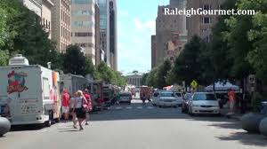 Raleigh, NC Food Trucks Downtown - YouTube Dtown Raleigh Food Truck Rodeo Offline Nc June 8th New Radar The Wandering Sheppard Events In Durham And Chapel Hill News Obsver Around Town Archives Traveler Stoke Smoke Bbq Trucks In Trailblazer Studios Building A Lasting Presence Dtown Travel Startup Funds For 2014 By 142018 Ray Rivera Flickr All American Free