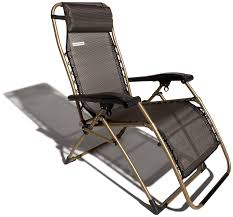 Alps Mountaineering Escape Camp Chair by Best Outdoor Folding Recliners Seekyt