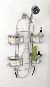 Simplehuman Sink Caddy Uk by The 25 Best Eclectic Shower Caddies Ideas On Pinterest
