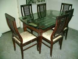 Wooden Dining Tables For Sale Used Table Set Awesome Room Fabulous