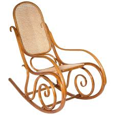 Bentwood Rocking Chair Thonet Bentwood Rocking Chair Value ... Quality Bentwood Hickory Rocker Free Shipping The Log Fniture Mountain Fnitures Newest Rocking Chair Barnwood Wooden Thing Rustic Flat Arm Amish Crafted Style Oak Chairish Twig Compare Size Willow Apninfo Amazoncom A L Co 9slat Rocker Bent Wood With Splint Woven Back Seat Feb 19 2019 Bill Al From Dutchcrafters