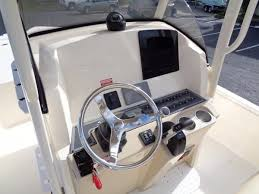 The Boatshed Inc Georgetown Sc by New 2017 Scout 231 Xs Georgetown Sc 29440 Boattrader Com