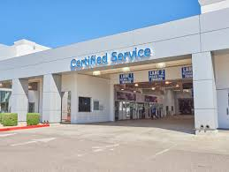 Chevy Service Center Near Me Peoria, AZ | AutoNation Chevrolet Arrowhead 90059295 Alternator Nicks Truck Parts Sales Trailer Moundridge Ks Arrowhead With 40hp Yamaha 2 Stroke Junk Mail Ski 60hp Yamaha Search For More Used Cars At Yates Preowned 2013 Toyota Tundra For Sale Phoenix Az Boat Queensbury Ny Dejana Utility Equipment 12 In Dia X Fip 34 Mht Boiler Custom Cadillac Gm Performance Accsories Gndale Mjs Repair Llc Service Luxury Auto