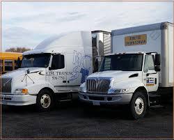 100 Class A Truck Driver B Driving Courses Begin At MCST Dult Ed Rockland