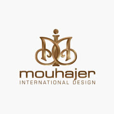 Interior Designer Logo Design Hiretheworld Templates
