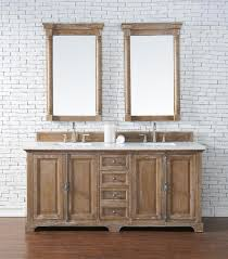 46 Inch Double Sink Bathroom Vanity by 72 Double Sink Bathroom Vanity Home Decorating Interior Design
