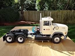 AMT Ford Louisville Truck - Now Build Research 1998 Ford Lt9000 Louisville Cab Chassis Youtube Vintage Truck Plant Photos 1997 L8513 113 Dump Truck Item Dd2106 So 9 000 Junk Mail New Ford Accsories Mania Plumberman Albums Lseries Wikipedia Cseries Work Ready 1981 L9000 Bikes By Bruce Race Cars Ln 9000 Dump The Stop Model Magazine Forum