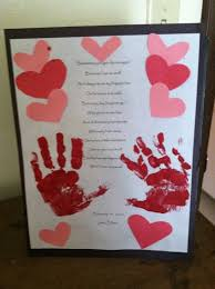 Cheesy Valentines Mothers Day Poems You Can Print. Guest Post ... Wednesday March 30premats Part 1 Aftermarket Heavy Duty Truck Bumpers 888 6670055 Missoula Mt Stop Dysarts Alconbury The New Immigrants How Hispanic Immigration Revived Abbotsford Garlic Sausage Archives Burgers Dogs Pizza Oh My Bosselman Wings America Flying J In Avoca Ia Review Bumblebee Dessert Food Design Brand Identity Wrap 330 Meridian Street Curtiss Wi 54422 Hotpads
