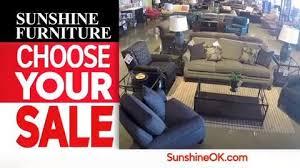 Furniture Stores Tulsa Santa Clara Furniture Store 100 Furniture