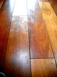 Bona Floor Polish Remover by Diy Renew Ugly Hard Wood Floors In My Hummel Opinion