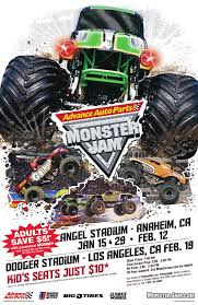 Advance Auto Parts Monster Jam® | Macaroni Kid Batman Truck Wikipedia Curse Not Sorcery Magic Stock Photos Monster Photo Album Lucas The Truck Tv Series 2016 Imdb Calgary Maple Leaf Jam Ian Harding Photography 2017 Schedule Best Things To Know About At Raymond James Stadium Cbs Legendary Monster Jeep Built By Yakima Native Gets A Second Life Hot Wheels 124 Captain America Diecast Vehicle Harrisons Rcs Cars And Toys Show 2013 My Experience At Monster Jam Macaroni Kid