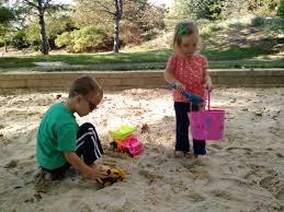 Lehner Pumpkin Farm by What Should We Do Today Columbus Part 4