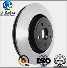China Auto Parts High Performance Brakes Discs ISO9001 - China Brake ... High Performance Brakes Top 10 Best Brake Rotors 2018 Edition Auto Parts Car And Truck Accsories Jm 2014 Toyota Land Cruiser Atl3152111 Atl Pridemobile Prodigywerks 6piston Big Kit Available Rotor Size 13 Baer Pro System Install Chevy Magazine Lexus Of Ft Wayne New Dealership In In 46804 Performance Brakes 3d Model For Trucks 2017 How Volvo Pads Can Improve Matthews Site