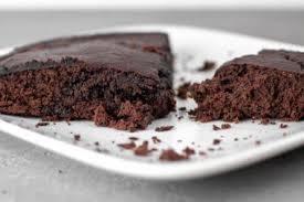 23 fitness kuchen rezepte mit viel protein nutriman de