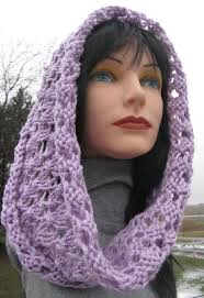 40 best hand knit alpaca shawls cowls and scarves images on