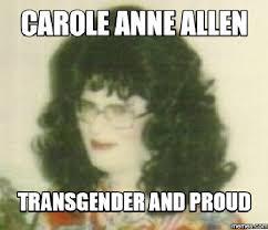 Spiderman Desk Meme Gen by Meme Generator Create A Meme A Meme Maker Tool Transgender