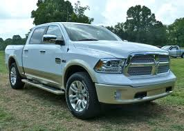Ram Loads Upscale Features Under Familiar Look : New Car Picks Longhorn Llc Guilty By Association Truck Show Under Way In Joplin Stagetruck Transport For Concerts Shows And Exhibitions Leasebusters Canadas 1 Lease Takeover Pioneers 2016 Ram 1500 Gallery3 Middle East Trucking Stories Dodge Best 2018 Weathetruckipngsfvrsn0 Drivers Operators Peachey 1969 C20 Custom Camper Special Chevrolet Pickups Pinterest Natural Gas Semitrucks Like This Commercial Rental Unit From