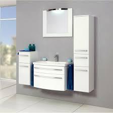 meuble haut cuisine leroy merlin décoration meuble haut cuisine leroy merlin 23 16482245 le