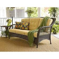 Does Kmart Sell Sofa Covers by Best 25 Kmart Furniture Sale Ideas On Pinterest Kmart Patio