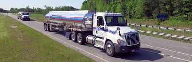 About Us - Eagle Transport Corporation