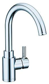 Gerber Kitchen Faucet Leaking by Gerber 40 475 Wicker Park Pull Down Kitchen Faucet Polished