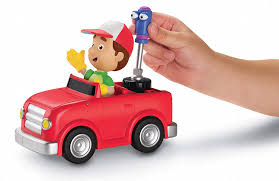 Amazon.com: Fisher-Price Handy Manny's Tune-Up And Go: Truck: Toys ... Amazoncom Handy Manny Volume 3 Amazon Digital Services Llc Coloring Pages For Kids Printable Free Coloing Big Red Truck With In Gilmerton Edinburgh Baby Fisherprice Mannys Tuneup And Go Toys Paw Patrol Giant Vehicle Ultimate Fire Truck Marshall Sounds Lights Fire Rescue 4x4 Matchbox Cars Wiki Fandom Powered By Wikia Fisher 2 1 Transforming Ebay Toy Box Disney Handy Manny Port Talbot Neath Gumtree Is This Bob The Builder For Spanish Kids Erik