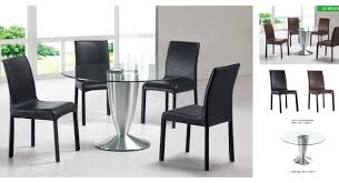 Modern Dining Room Sets Amazon by Dining Room Modern Dining Room Sets Inclusion Round Modern