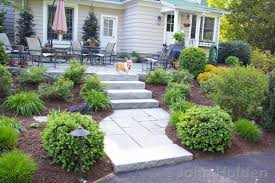 Backyard Landscaping | Best Images Collections HD For Gadget ... The Best Of Backyard Urban Adventures Outdoor Project Landscaping Images Collections Hd For Gadget Pump Track Vtorsecurityme Fire Pit Ideas Tedx Designs Of Burger Menu Architecturenice Picture Wrestling Vol 5 Climbing Wall Full Size Unique Plant And Bushes Decorations Plush Small Garden Plans Creative Design About Yard