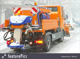 Image Of Spreader Truck Manure Spreader R20 Arts Way Manufacturing Co Inc Equipment Salt Spreader Truck Stock Photo 127329583 Alamy Self Propelled Truck Mounted Lime Ftiliser Ryetec 2009 Used Ford F350 4x4 Dump With Snow Plow F 4wd Ftiliser Trucks Gps Guidance System Variable Rate 18 Litter Spreaders Ag Ice Control Specialty Meyer Vbox Insert Stainless Steel 15 Cubic Yard New 2018 Peterbilt 348 For Sale 548077 1999 Loral 3000 Airmax 5 Ih Dt466 Eng Allison Auto Bbi 80 To 120 Spread Patterns