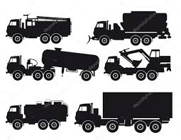 Types Of Trucks — Stock Vector © YurikswO #44106985 How Other Drivers Treat 7 Vehicle Types Big Pickup Trucks Truck Weight Rating Class Freightliner Touch A The Adventures Of Cab Summary Of Type And Applications Top Light Italia Srl Trailer Types Stock Vector Illustration Freight 16439062 Different Taxi Transport Cars Helicopter Van Isometric Car On Road With Coloring Pages Garbage And Dumpsters Stock List Truck Wikiwand Characteristics Different Download Table
