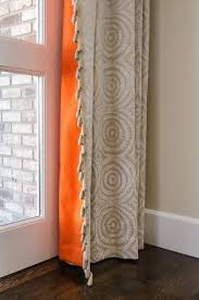 Smocked Burlap Curtains By Jum Jum by 463 Best Draperies At Their Best Images On Pinterest Curtains