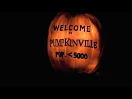 Halloween In Chicago 2017 From by Halloween Events For Kids In Louisville 2017 Axs